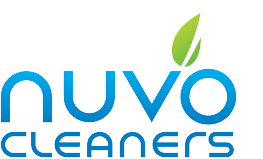 nuvo dry cleaners